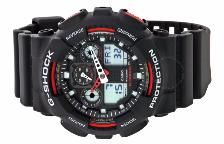 casio-g-shock-black-resin-strap-men_s-watch-ga100-1a4_1