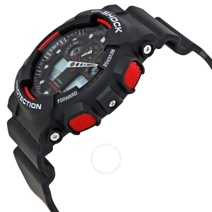 casio-g-shock-black-resin-strap-men_s-watch-ga100-1a4_2_1