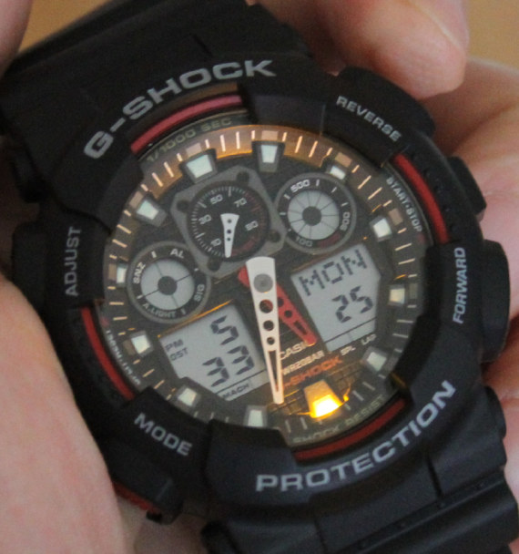 Casio-G-Shock-GA100-9