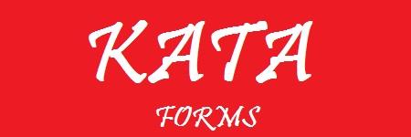 KATA_forms.jpg