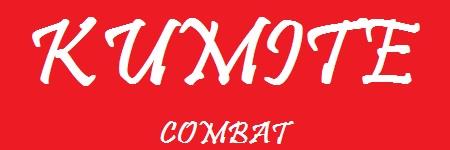 KUMITE_combat